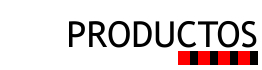 home_productos