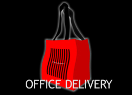 OFFICEDELIVERY
