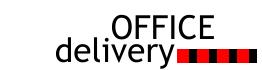 venta_online