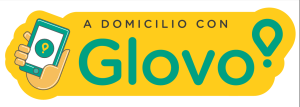 widget_glovo
