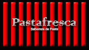 logo3dclaro300