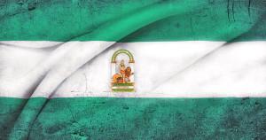 Bandera-Andalucía
