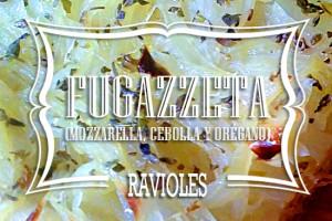 Ravioles Fuagzzeta