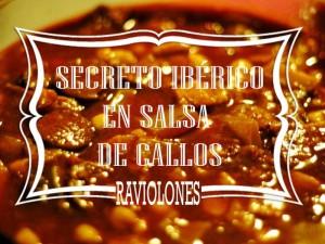 Raviolones-de-Secreto-en-salsa-de-callos-Pastafresca-800x600