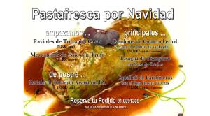 TRASERA FLYER NAVIDAD 2018_peque